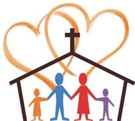 Community service in church essay