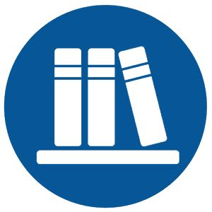 Literature review - books on project management -England