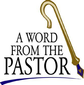 Community Service In Church Essay - konmersancom